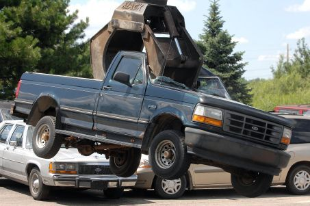 Cash For Clunkers >> Remember Cash For Clunkers It S Back At Melloy Nissan Melloy