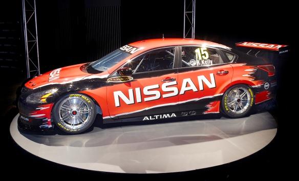 Nissan_Altima_Albuquerque