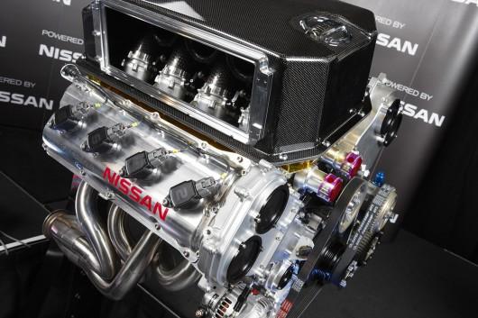 Nissan_Altima_V8_Supercar