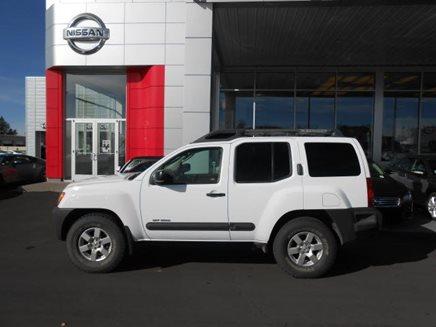 Nissan_For_Sale_Albuquerque