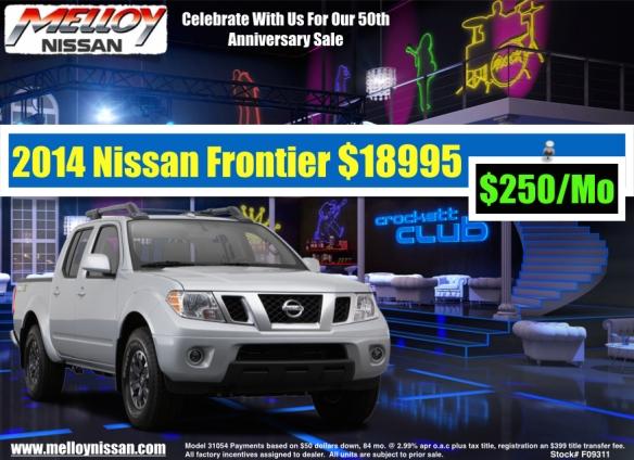 Nissan_Frontier_Albuquerque_Melloy_Nissan.001