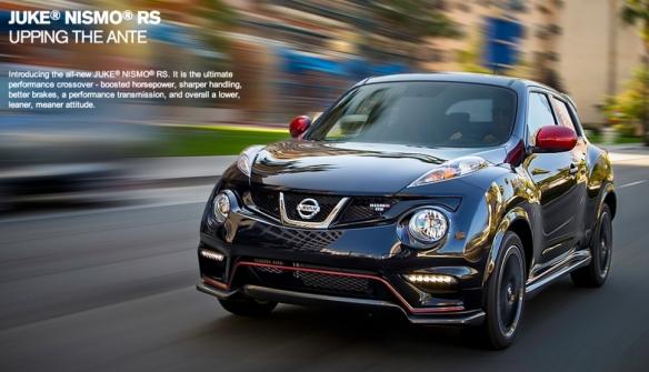Nissan_Juke_Nismo_Rs_Albuquerque.001