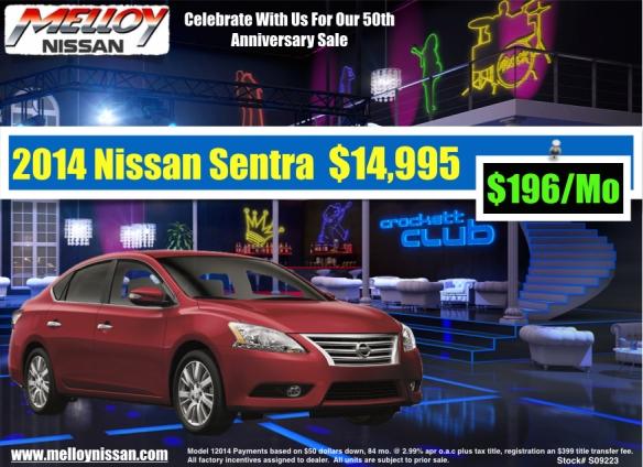 Nissan_Sentra_Albuquerque_Melloy_Nissan.001