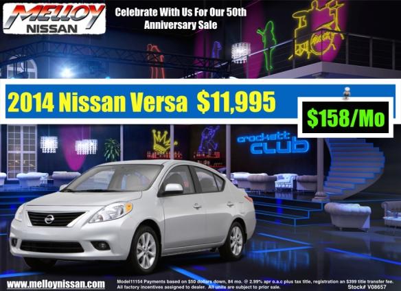 Nissan_Versa_Melloy_Nissan.001