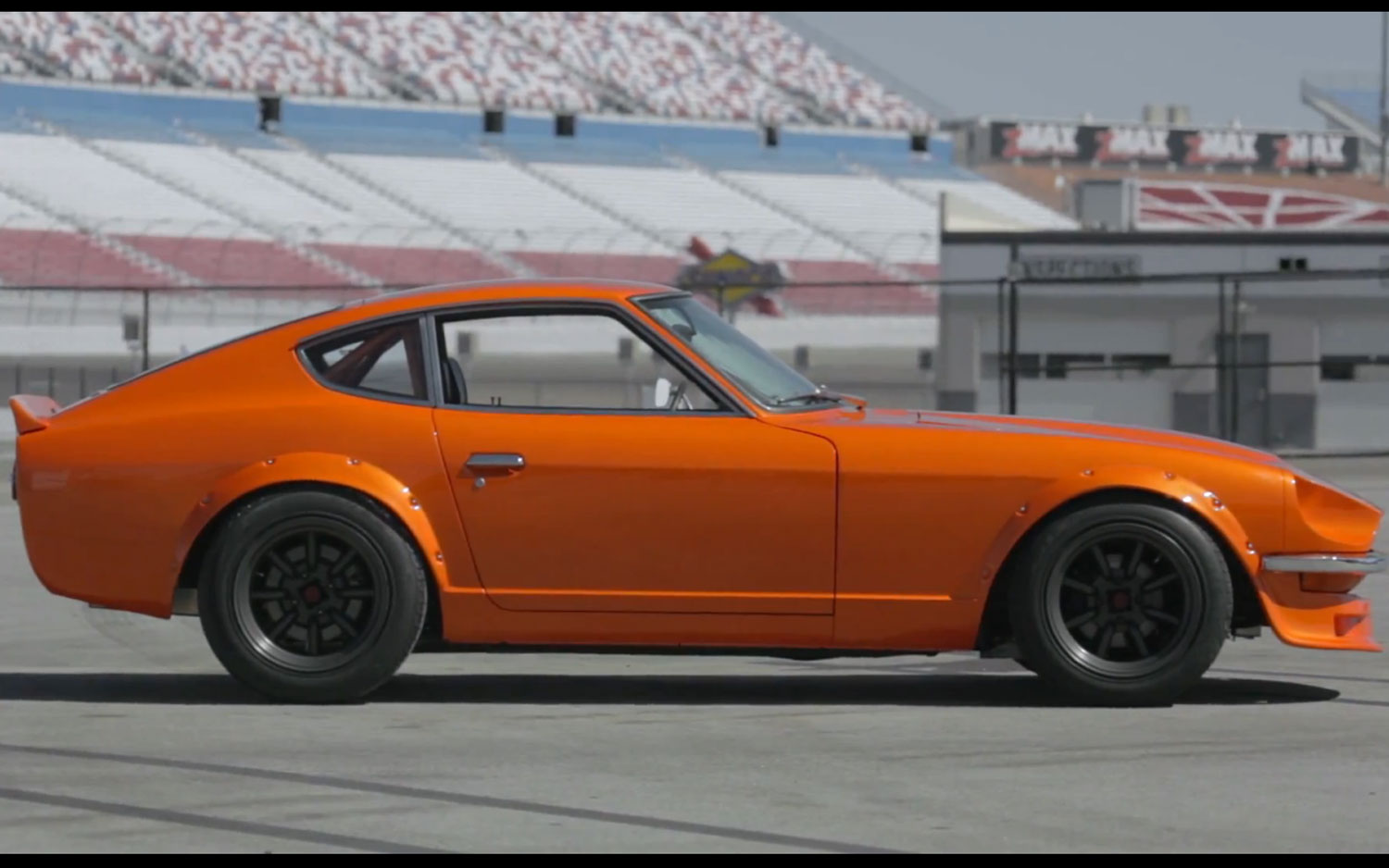 Worksheet. 44 Years Of The Nissan Z Car Why Restore Classic Z Cars  Melloy