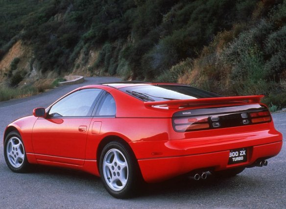 1996-nissan-300zx-twinturbo-show-more-pictures_5ef2f