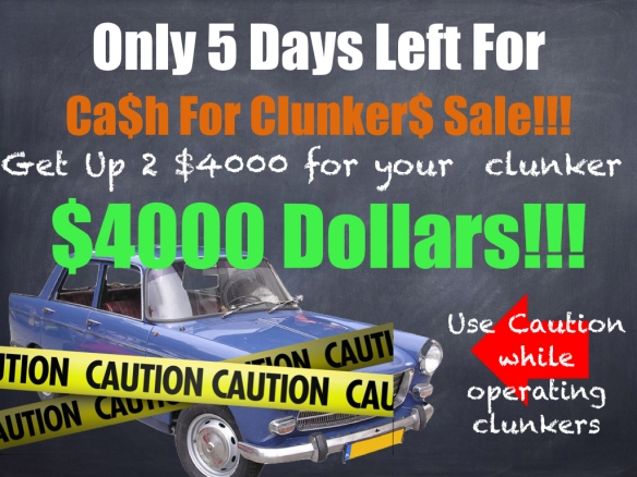 Car_Sales_Albuquerque_Cash_For_Clunkers 2.001