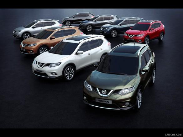 Car_Sales_Albuquerque_Melloy_Nissan