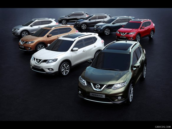 Car_Sales_Albuquerque_Melloy_Nissan