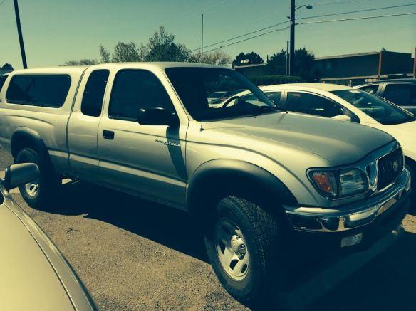 Cheap_Trucks_Albuquerque