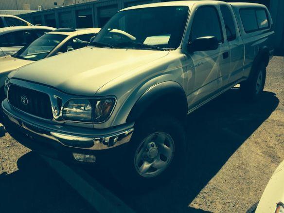 Melloy_Nissan_Cheap_Cars_Albuquerque