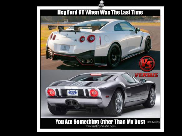 nissan_GTR_VS_Ford_GT_Melloy_Nissan.001.jpg.001.png.001.jpeg.001