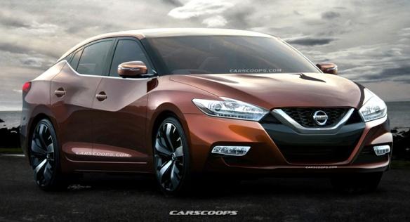 2016-Nissan-Maxima-Carscoops-1