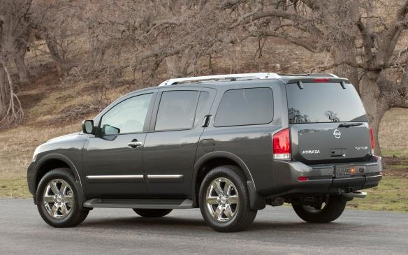 2012-nissan-armada-platinum-rear-three-quarter