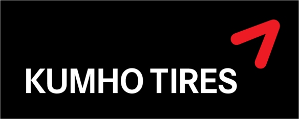 kumho-tires-logo