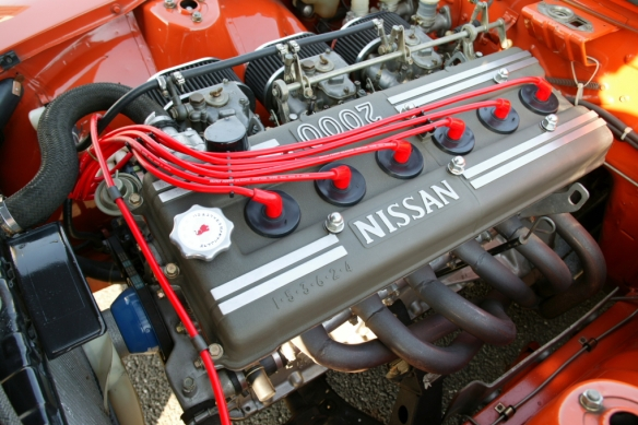 Nissan_S20_engine_001