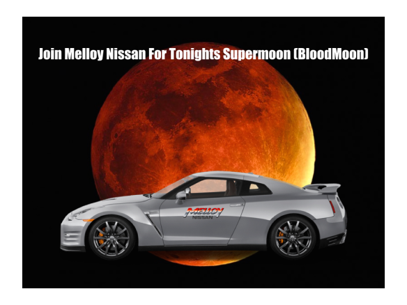 Blood Moon Albuquerque Melloy Nissan.001