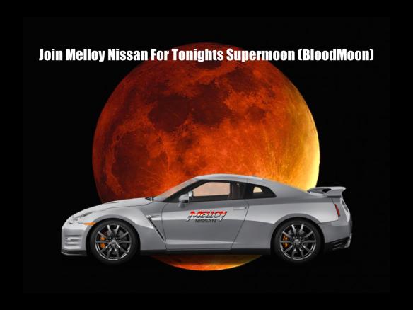 Blood Moon Albuquerque Melloy Nissan.001