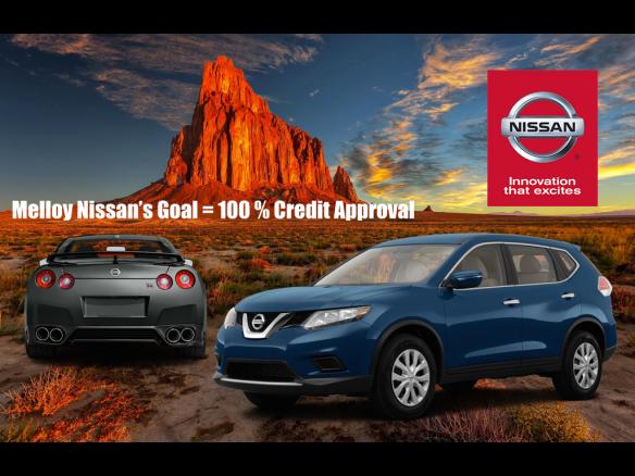 Nissan Albuquerque.001