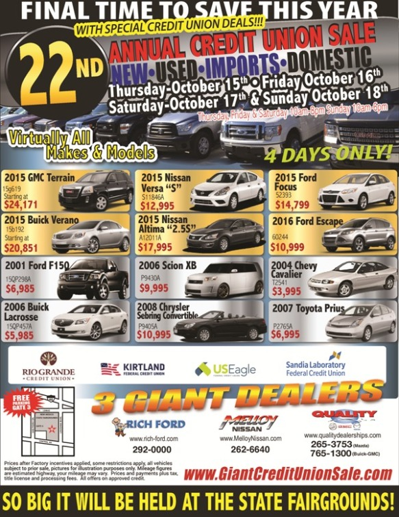 22nd CU Sale TradeMagazine Ad-page-0