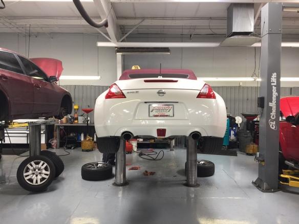 New Car Sales Albuquerque