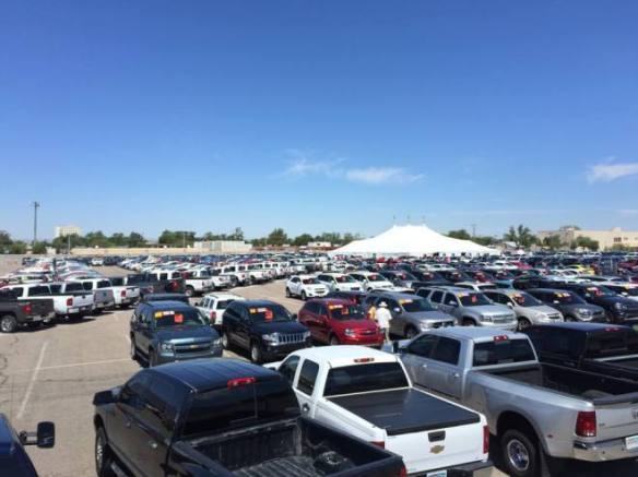 used_car_deals_albuquerque