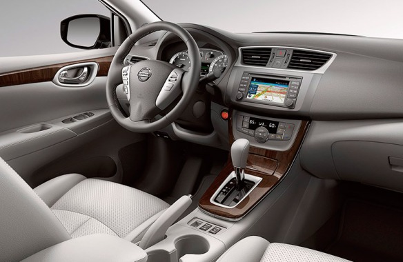 Nissan Leasing Albuquerque new mexico