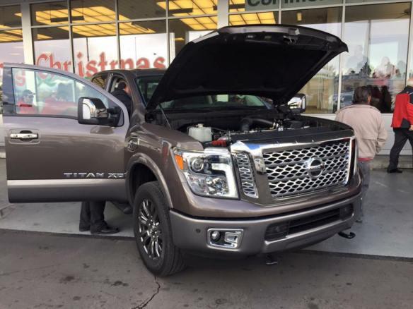 Nissan-Titan-XD-Albuquerque-New-Mexico
